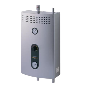 PRODUCTS Water heater system 1 item_lh